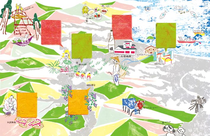 sotokoto_201303_2.jpg